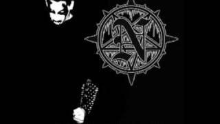 Necrolust - Fuck you all and die !!!!