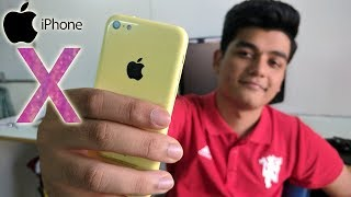 Indian iPhone Users | iPhone XS thumbnail