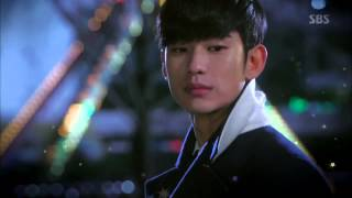 Скачать Thaisub JUST I Love You You Who Came From The Stars OST