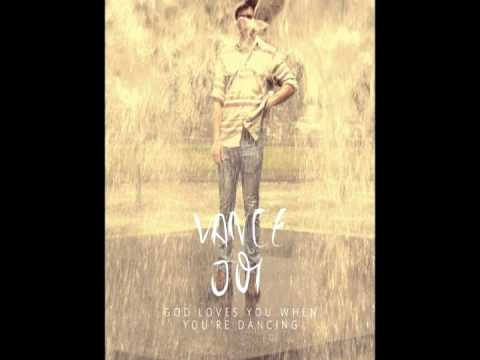 Vance Joy - Snaggletooth ( LYRIC VIDEO )