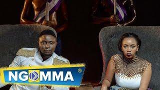 Pitson - Mtu Wa Maana - music Video