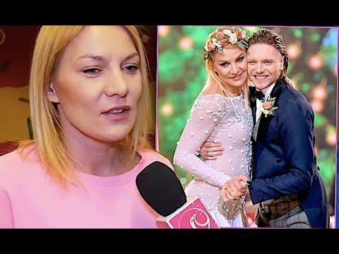 Martyna Kupczyk z Tańca z gwiazdami miała wypadek!