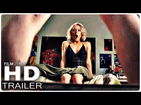 AMERICAN PIE 9 Trailer (2020)