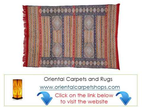 Gallery Of Antique Rugs Carpets San Mateo