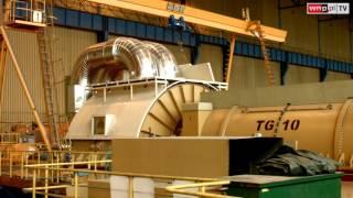 Końcowa faza wielkiej modernizacji bloków w Elektrowni Bełchatów