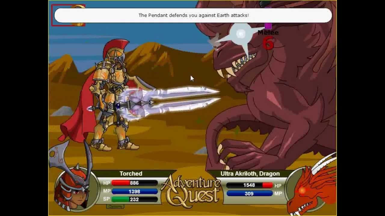Adventure quest plasma dragon quest youtube adventure quest plasma dragon quest aloadofball Images