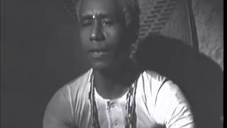 Mulata - Chino Babalawo 1950s