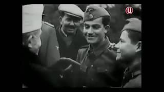 Очередная  подлость турции -на второй мировой войне !