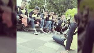 Gambar cover Hargai aku Kentrung Feat(BRS107)