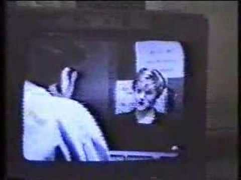 Northern Access TV   Reel  November 1993