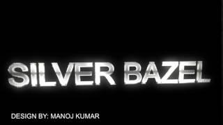 silver bazel  logo 262 2
