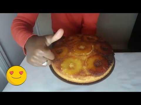 gâteau-ananas-au-beurre!!-sans-yaourt-très-moelleux/facile-à-faire-!!-by-syssy-butterfly