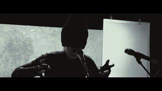 """Bosbubbles #4 Vermin Twins x Jaak De Digitale - """"Children Of Isle"""""""