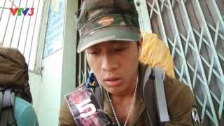 cuoc dua ky thu 2013 - tap 3 full hd 09082013