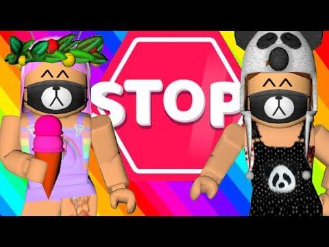 JOGANDO STOP COM AMIGOS! (Stopost)
