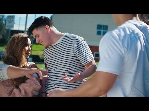 Ruben Paz - By The Way (Official Music Video)