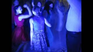 25 июня 2016 Красноармейск Свадьба