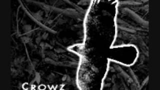 Rare Slipknot Coleslaw Demo
