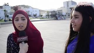 لا نريد المهرجان والسهرات.. رسالة الناظوريين لشركة اتصالات المغرب