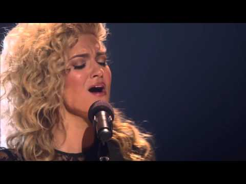 Tori Kelly Best Riffs/Runs