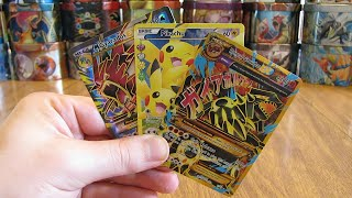 Free Pokemon Cards by Mail: Leonhart54
