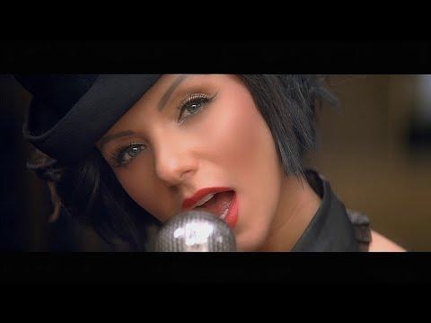 t.A.T.u. - 220 (Official Music Video) 4K