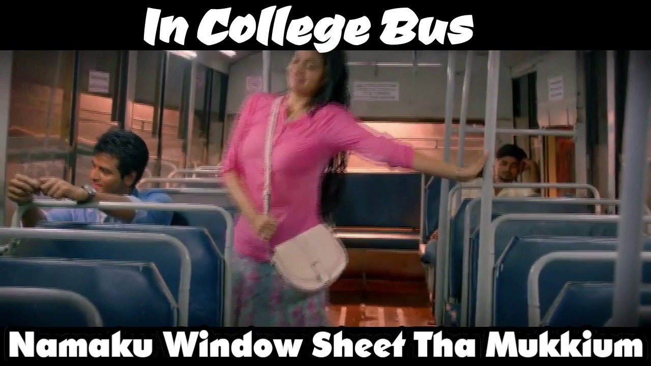 Funny Meme Bus : Image result for school bus memes wheels on the bus