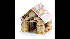 refinance mortgage calculator