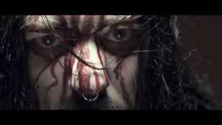 Antropomorphia – Nekrovaginal Secretions (OFFICIAL VIDEO – Censored)