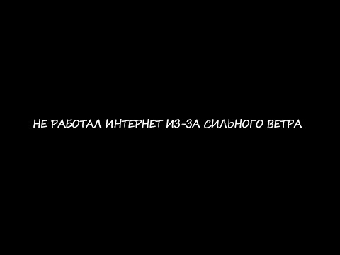 Маргарита Симонова – биография, фото, личная жизнь