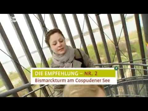 Leipzig - drei Reisetipps   Hin & weg