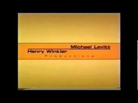 Henry Winker Productions\Sony Pictures Television\Kingworld Productions (2004)