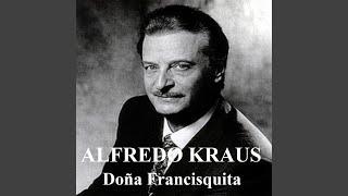 Doña Francisquita, Act III:
