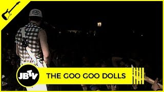 Watch Goo Goo Dolls Just The Way You Are video