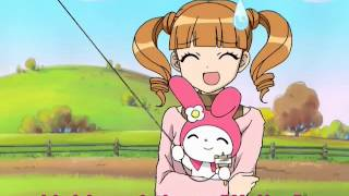 Onegai My Melody - Episode 40 (Eng Sub)