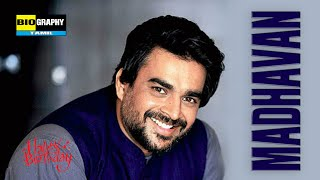 Actor Madhavan Birthday | Actor Madhavan  Birthday date | Age | Birth place |  Biography Tamil | #