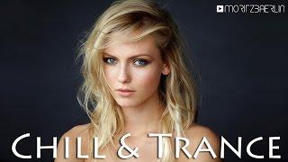 DANCE & CHILL & TRANCE | Mixtape #095