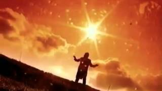 Nino - Od kada te nema - (Official Video)