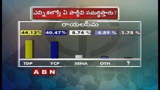 RG Flash Team Survey on AP Politics for 2019 Elections   TDP   YCP   JanaSena   BJP   Part 2 thumbnail