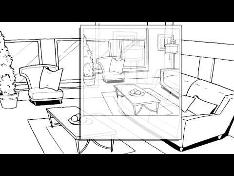 Real Estate Agent Whiteboard Animation