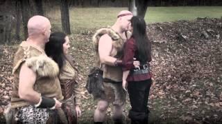 Brothers Barbarian: Season 2 Episode III: In the Mind