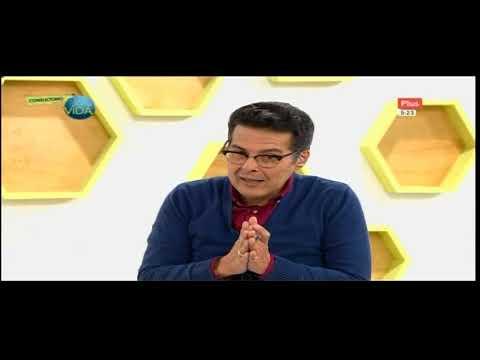 170704   Plus Tv   Consultorio Buena Vida   Harold Torres