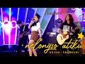 Vita Alvia - Nelongso Atiku     ANEKA SAFARI  #music