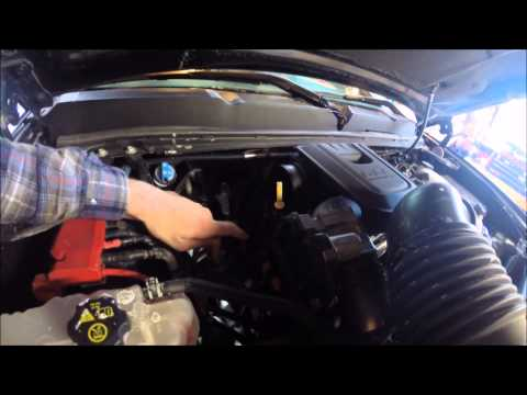 how to change fuel filter on duramax lml 2011 2015 - youtube 2015 duramax fuel filter