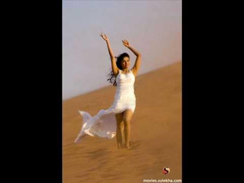 Guzarish Full Song Ghajini