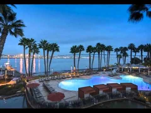 Hotels In San Go Coronado Island Marriott Resort Spa Check 04 00 Pm