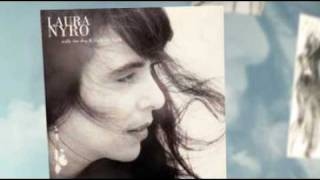 Watch Laura Nyro American Dreamer video