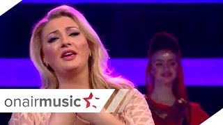 REMZIJE & NEXHAT OSMANI - Gezuar 2016 (Official Video)