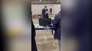 Roma, Gualtieri proclamato sindaco: giovedì in Campidoglio