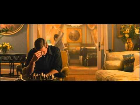 Саундтрек к фильму агенты анкл слушать онлайн